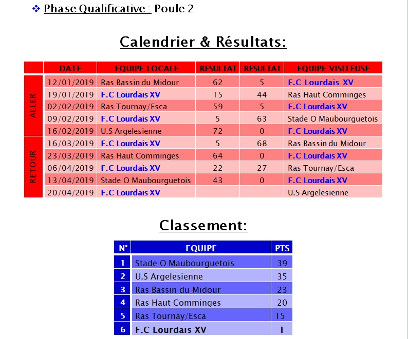 Regional_U16_Qualification.jpg