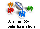 valmont15 pole formation fcl