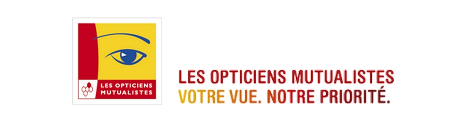 Les opticiens mutualistes.jpg